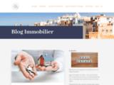IMMOBILIER TANGER MAROC : 1ere Agence Immobilière à Tanger