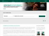 Immobilier neuf Lyon – Programme immobilier Lyon
