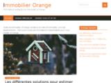 Immobilier Orange « Informations pratiques sur l'immobilier à Orange Immobilier Orange
