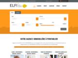 Agence immobilière Pontarlier location appartement achat maison immobilier