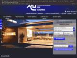 Agence immobilière du centre à Pontivy