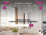 Agence immobilière à Vincennes, Paris 12, Montreuil et Saint-Mandé - Immobili