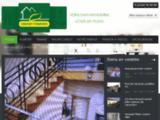 Vesoul Immobilier - Immobilier Vesoul POMMIER IMMOBILIER : agence immobiliere Vesoul