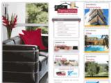 Immobilier Villenave - Agence immobiliere Villenave : Futur Transactions