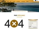 Aito Immobilier - Agence immobilière Tahiti, Polynésie Française