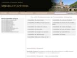 Immobilier Aveyron