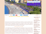 Agence immobili?re ? Mougins, Cannes et Grasse | L'immobilier de la Cote