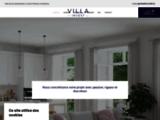 Agence immobilière en Belgique