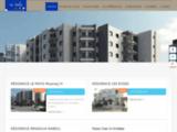 La Valeur Immobiliere,promoteur immobilier en Tunisie