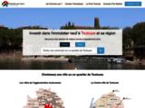 Le meilleur de l'immobilier neuf à Toulouse