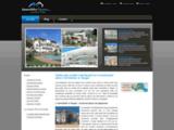 Immobilier Tanger - Acheter un Appartement à Tanger?