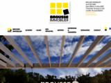 Brousse Immobilier : 2 agences immobilières à Brives-la-Gaillarde