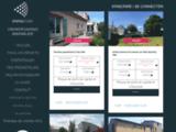 immocratie | Le meilleur du Crowdfunding immobilier