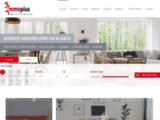 Agence Immobilière dans le Haut-Rhin
