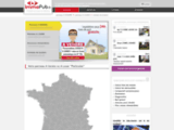 Panneauà Vendre - Panneaux immobiliers A LOUER - Annonces immobilieres gratuites