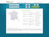 Immobilier | Annonces immobilières | Achat, vente et neuf - immoSelection
