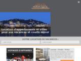 Location vacances Cannes • Vos location de vacances à Cannes avec Immosol