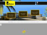 St Martin Antilles: location ou vente d'appartements et villas