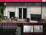 IMPACT ELEC EVOLUTION entretien depannage installation de portail fermeture automatique Marseille aubagne bouches du rhone 13