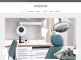 Cabinet Dentaire Vendôme - Transformez votre sourire à Paris