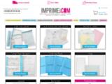 Contisnap - Imprime.com