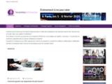 Informations utiles sur Incentive entreprise