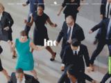 Agence Evénementielle Organisation Séminaire Incentive Team Building Congrès Soirée