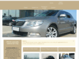 Location voiture pas cher Cluj - rent-a-car Cluj