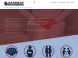 Protection incontinence, fuites urinaires, Tena, Hartmann, Abena