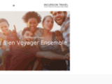 Agence incentive Maroc | Agence événementielle a Marrakech au Maroc