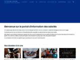 Le portail du salarié : guides & conseils pour gérer votre carrière