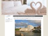 IndexHotel la réservation d'hôtel rendu plus rapide et facile