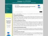 Les comptes rendus de L'histoire : index interactif auteurs