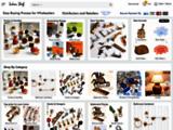 Miroir vénitien en ligne | Acheter Designer Wall Mirror | Indianshelf