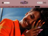 Indigo Nails France - boutique en ligne de vernis pour les ongles
