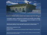 Accueil - Management de propriétés, intendance et services conciergerie   De Cannes-Mandelieu à Villefranche Littoral et Arrià¨re-pays