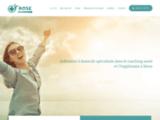 Infirmière à domicile & coach santé dans la région de Mons