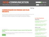 Agence de Communication Marrakech