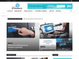 Infos-Ecommerce