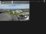 concours, architecture, infographie 3d, urbanisme, esquisse, volumétrie, rendu