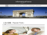 Conception de Sites, Webmarketing