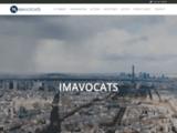 Société d' Avocats I, M et Associés, Toulon, Paris