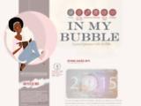 In My Bubble - Le journal faussement intime de Céline