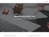 Choisissez INNERGY l' agence de developpement web performante