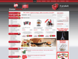 Innovmania : Cadeaux high-tech, design et innovants, idée cadeau original et de déco