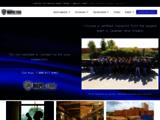 Inspecteur en bâtiment : inspection de maison: Montréal, West Island, Laval, Québec inspector