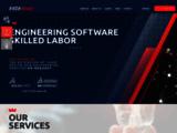 Développement de produit et design industriel | Instadesign