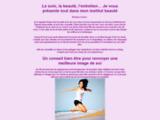 institut de beaute proche Paris
