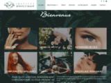 L'Institut de Beauté à Nancy Détente & Beauté vous redonne de l'Éclat