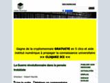 Institut numerique